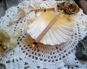Sandalwood Raw Incense stick -  Incense smudging witch wicca pagan witchcraft shaman housescents meditation healing yoga