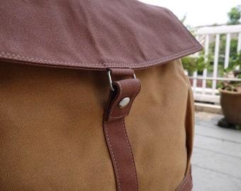 Hugo, Big SALE - Backpack, Satchel, Rucksack backpack, Messenger Backpack, Diaper Bag, School Backpack, Diaper Backpack,  40% OFF