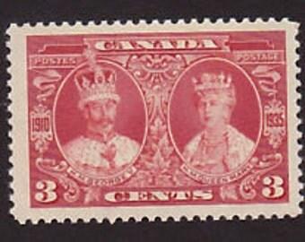 Canada mint stamp 1929 Sc213