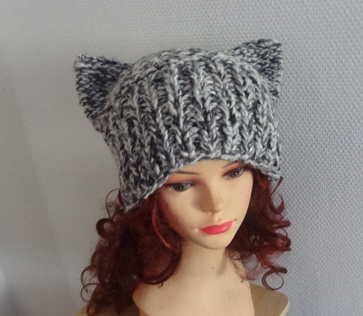 You searched for: ear hat! Etsy is the home to thousands of handmade, vintage, and one-of-a-kind products and gifts related to your search. No matter what you're looking for or where you are in the world, our global marketplace of sellers can help you find unique and affordable options. Let's get started!