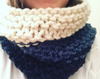The Great Lakes Cowl