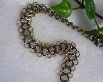 Sweetheart Bracelet  B-098