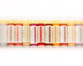 Variety Pack All Natural Lip Balms - Live Beautifully Lip Balm Anthologies - Pick 1, 3, or 5 Gourmet Lip Balms