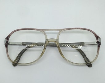 Klixx2 Vintage Glasses