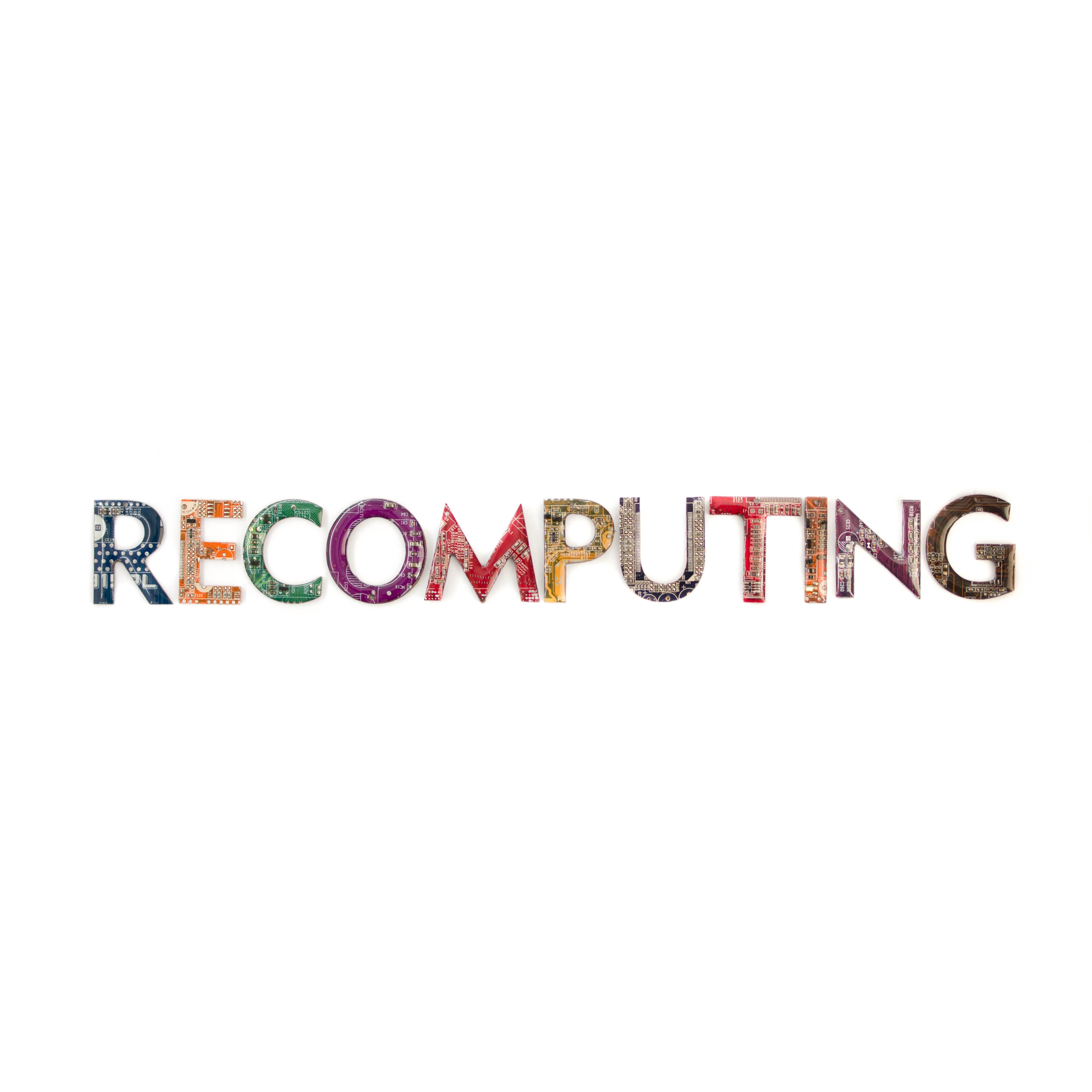 ReComputing