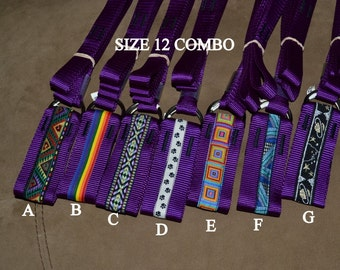 Martingale/combo S12/Leash/Collar