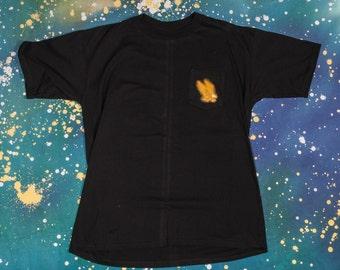 WINSTON WINNERS Cigarette T-Shirt Size Xl
