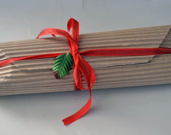 Christmas Gift Wrapping - Add On