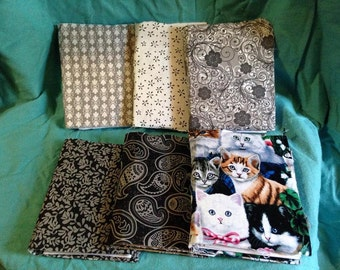Replacable Paper Notebooks
