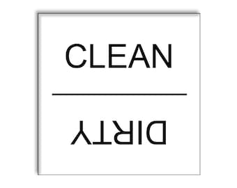 dishwasher clipart black and white. dishwasher clipart black and white