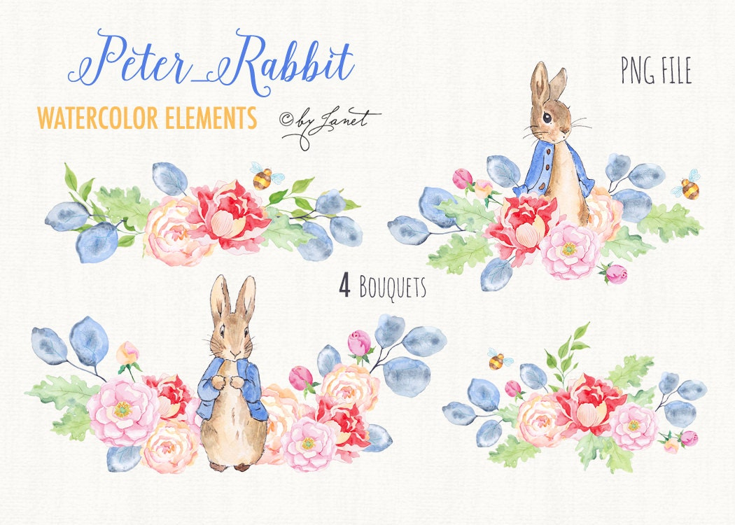 a book report on peter rabbit sheet music Read common sense media's peter rabbit review, age rating, and parents guide  in the books, peter learns not to go into mr mcgregor's garden,  report this.