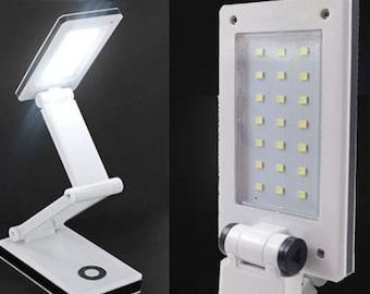 Makeup light // LED MAkeup light // Selfie light //