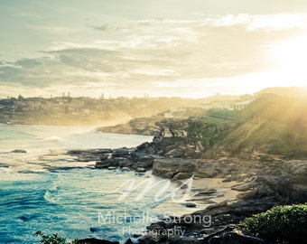 Fine Art Photography, Landscape Photography, Travel Prints, Beach Print, Ocean Photography, Home Decor, Photography Gift, Large Wall Art