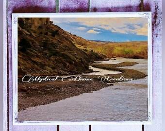 Landscape Photograph-Landscape Print-Abstract Landscape-Landscape Art-Lanscape Photo-Wall Art-Home Decor