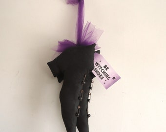 Halloween witch shoes, witch boots, Bewitching cute  Halloween decor, Halloween wedding