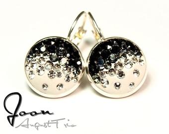BlackShades - Earrings