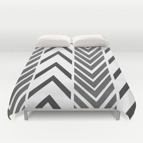 Black And White Bed Cover Duvet Cover Only Bed Spread