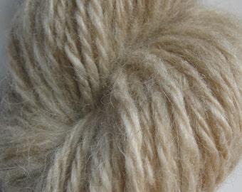 alpaca blend yarn