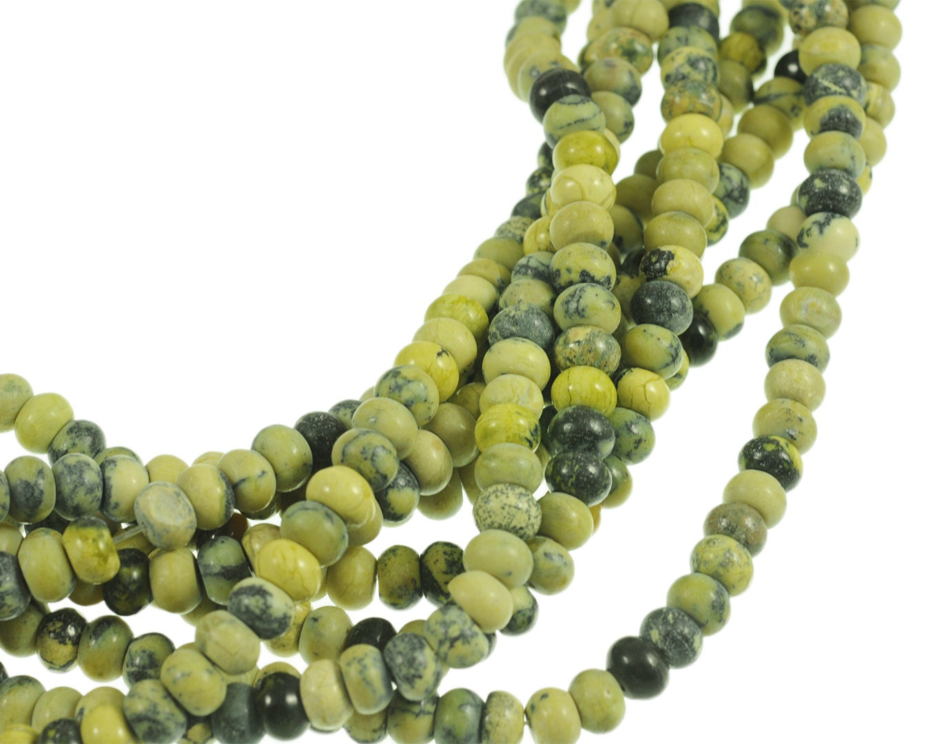 Yellow Turquoise 5x8mm Rondell Gemstone Beads  Full 16. Lady Watches. Military Malaysia Watches. Airman Watches. 1million Dollar Watches
