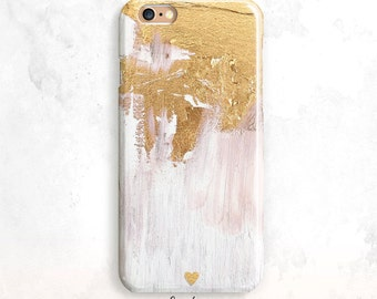 iPhone 7 Case, Gold iPhone 6S Case, iPhone SE Case, iPhone 6 Plus, iPhone 5 Case, Gold iPhone 6 Case, Gold Paint iPhone 7 Case
