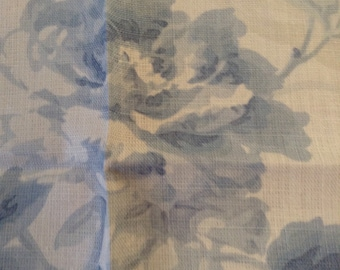Country cottage Shabby Chic Summer Estate Floral by Ralph lauren