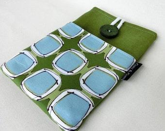 e-reader, eBook reader cover