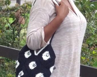 Inga's Bag Large