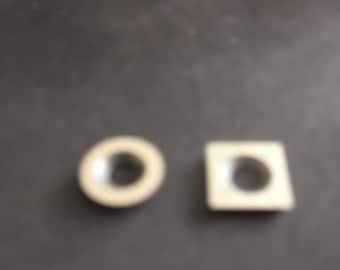 David lloyd carbide inserts for my carbide chisels