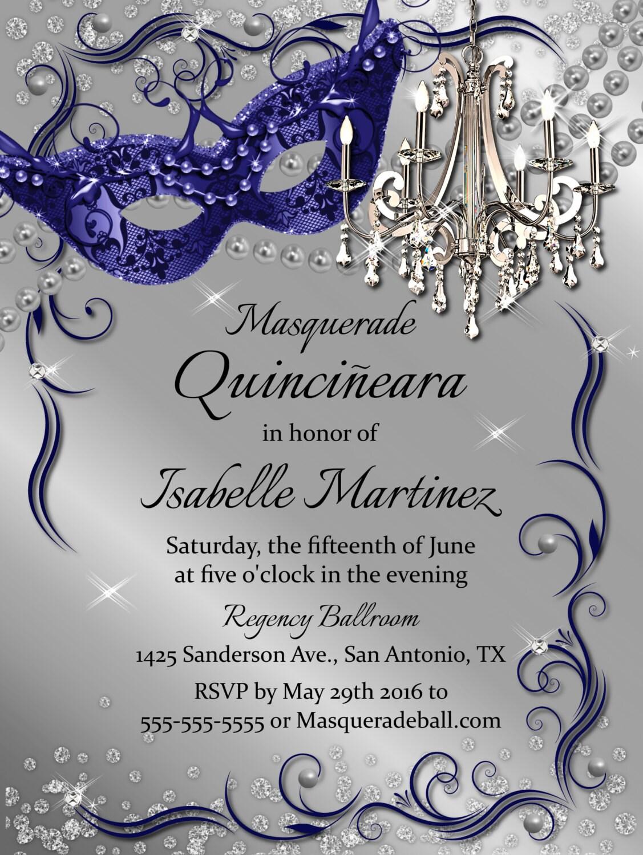 Sweet 16 Invitation//Sweet 16 Invitations//Sweet 15 Invite ...