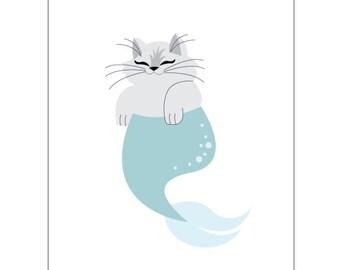 Catfish #2
