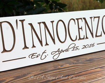 Personalized Wedding Gift, Unique Wedding Gift for Couple, Wedding Gifts for Couple, Wedding Gifts Personalized, Bridal Shower Gift, Signs