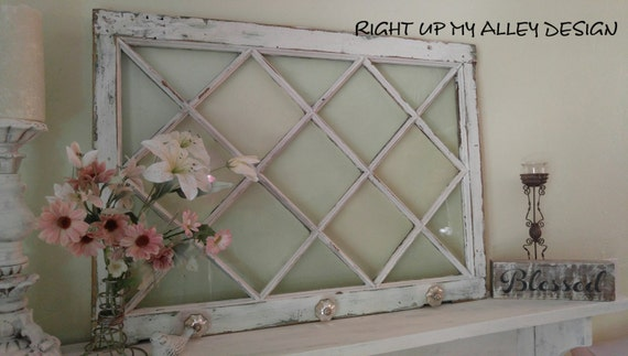 Old Window Frameswindow Wall Artold Window Ideaswindow