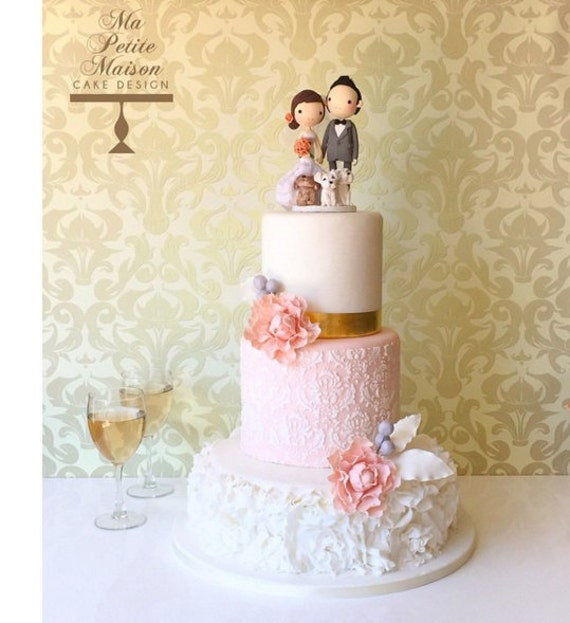 wedding cake stencils decorating damask cake stencil wedding cake design sl20246 from 25702