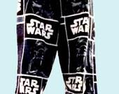 Geek Fleece Lounge Pants,...