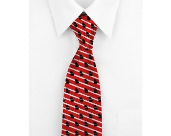 Simply Southern Neck Ties