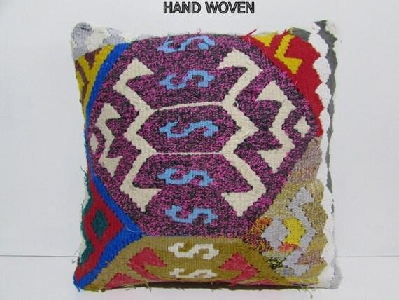 Extra Big Throw Pillows : decorative pillow 20x20 throw pillow sofa extra large pillow