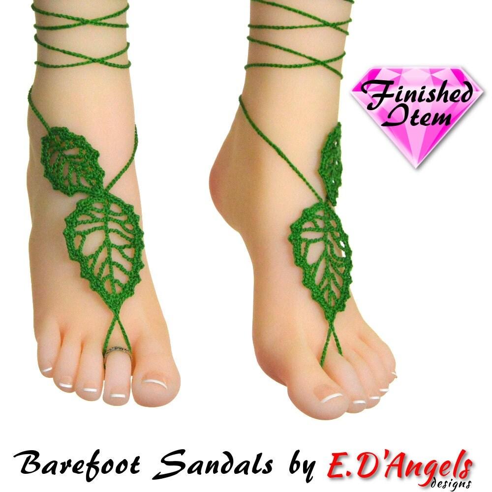 Barefoot Sandals Myrtle Beach