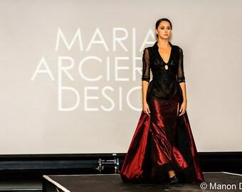 formal dress, formalwear,eveningwear
