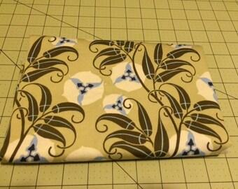 Fabric Destash - Amy Butler 1 yard