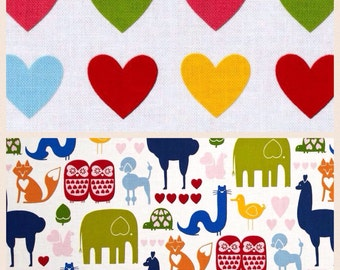 Tula EAHAH Accessories Hood Drool Pads Strap Covers Reach Strap Every Animal Has A Heart Ergo Kinderpack Baby Carrier  **CUSTOMIZE