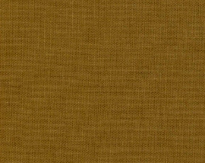 RJR Cotton Supreme Solids- Log Cabin- Cotton and Steel Coordinating Solids