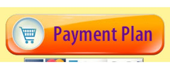 Payment Plan for jlj customers