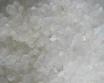 FLASH SALE Dead Sea salt 16 oz