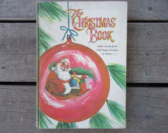 The Christmas Book (1954)