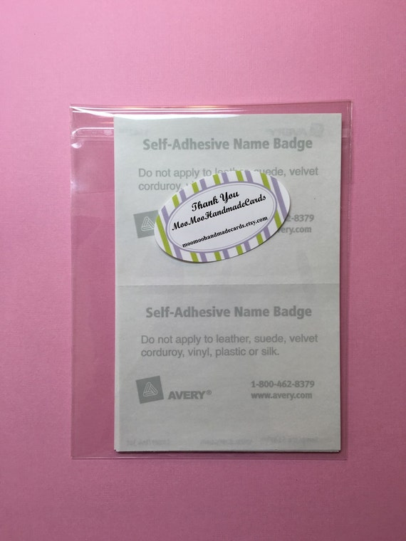 announcements paper ephemera stationery stickers labels tags