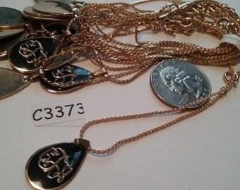 Vintage bracelet c3373
