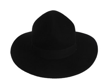 Inspired by Pharell, Pharrell Williams style Happy Costume Rapper Westwood Mountain Hat