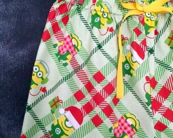 European Inspired Baby & Children's Clothing by BabySuzannaJohanna