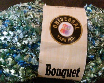 "Universal Yarn Inc ""Bouquet"""