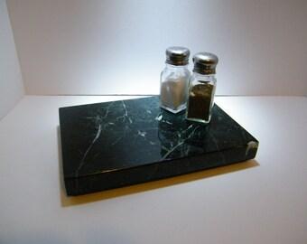 Trivet, Marble Trivet, Marble Hotplate, Marble Trivet Snack Board